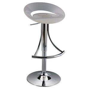 Adjustable Height Bar Stool by Creative I..