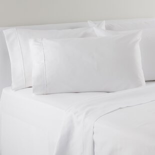 IZOD Solid Sheet Set