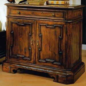 Furniture Design For Tv