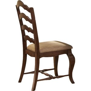Aspremont Side Chair (Set of 2) by August..
