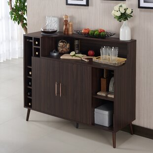 Mcfarlane Modern Buffet Wrought Studio