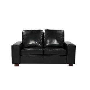 Aldford 2 Seater Loveseat By Ophelia & Co.