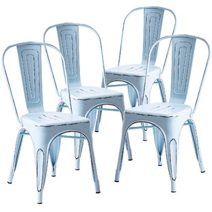 https://secure.img1-fg.wfcdn.com/im/31944777/resize-h310-w310%5Ecompr-r85/5868/58687118/curry-distressed-dining-chair-set-of-4.jpg