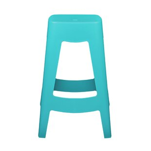 Maxwell Bar Stool (Set of 4) by Zipcode Design