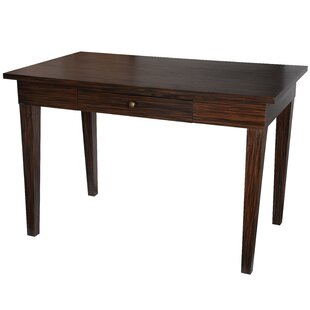 Canora Grey Troy Writing Desk