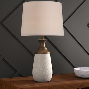 Wesolowski 27 Table Lamp