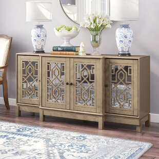 Stillwater Sideboard By Three Posts