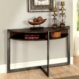 Wayne Console Table by Red Barrel Studio®