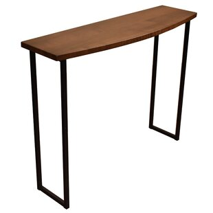 Modern Metal Console Tables Allmodern