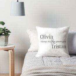 Pillows & Throws You\'ll Love   Wayfair