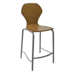 Apex Series Bar Stool by Marco Group Inc.