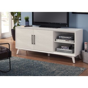 Mcelrath TV Stand for TVs up to 65
