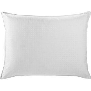 Five Star 100% Down Pillow by St.James Home