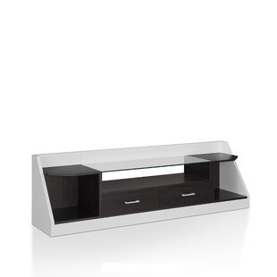 Dreer TV Stand For TVs Up To 65
