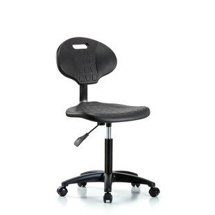 Unique Task Chair