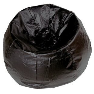 Kierra Bean Bag Chair