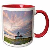 Sunset Trading Kitchen Island   Wayfair