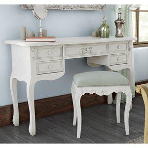 Schreibtisch Rochefort von Maison Alouette