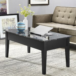 Carterville+Coffee+Table+with+Lift+Top