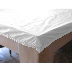 Table Cover By Symple Stuff