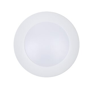 Affordable Price 6 Retrofit Downlight By Ohyama Lights®
