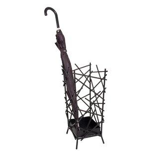 Review Umbrella Holder (Set Of 4)