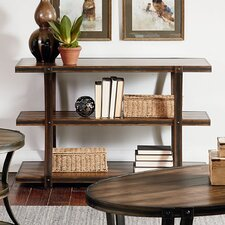 Tiverton Console Table by Loon Peak