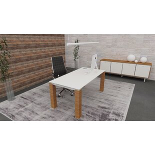 Cheap Price Brigitte Executive Desk