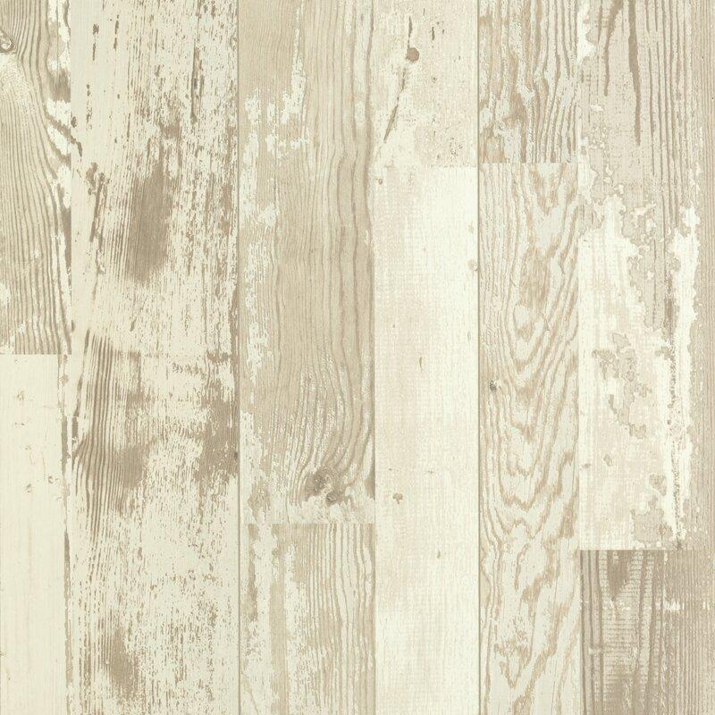 Cashe Hills 75 X 4725 787mm Pine Laminate Flooring