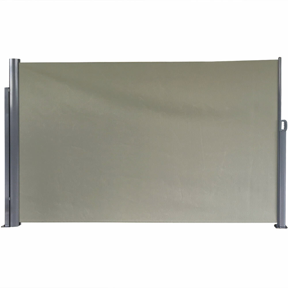 Charmant Symple Stuff Patio Privacy Wall Room Divider | Wayfair