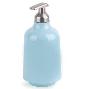 Bathroom Accessories Blue blue bathroom accessories you'll love | wayfair