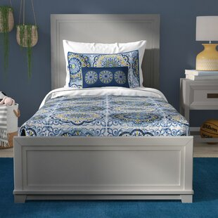 Comparison Tallassee Panel Bed by Mistana Reviews (2019) & Buyer's Guide
