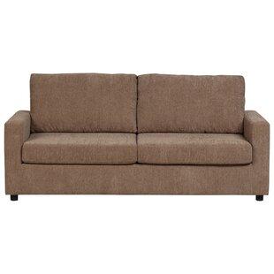 Latitude Run Monger Sofa
