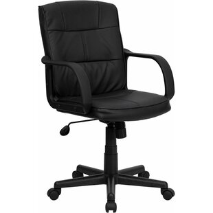 Affordable Price Kropp Task Chair by Symple Stuff Reviews (2019) & Buyer's Guide
