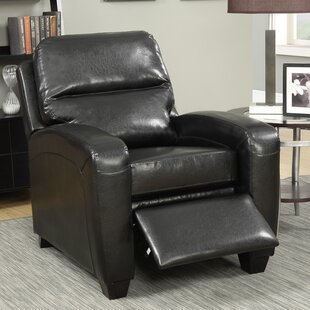 Braesgate Manual Recliner
