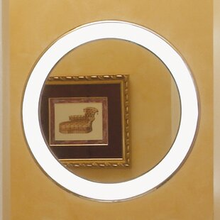 Find the perfect Tigris Bathroom/Vanity Mirror By Tech Lighting
