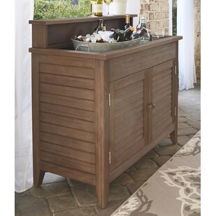Shop For Ecklund Home Bar Purchase & reviews