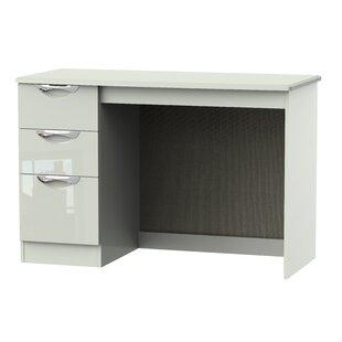 Ratley Desk By Brayden Studio