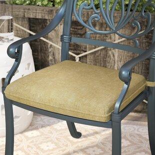 Lebanon Dining Chair Seat Cushion