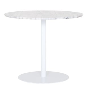 Simone End Table