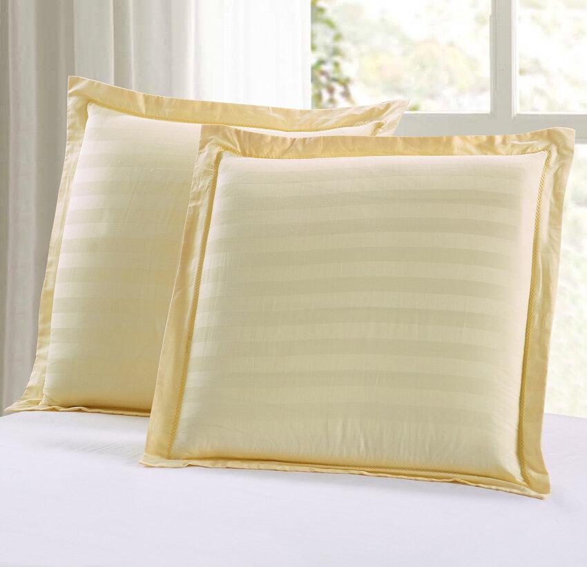 August Grove Stratton Luxury Cotton Sham Reviews Wayfair