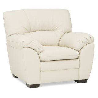 Alloway Armchair by Palliser Furniture SKU:DA367983 Purchase