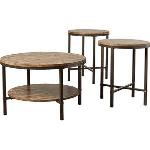 Sean Coffee Table Set