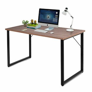 Buying Contreras Computer Desk By Wrought Studio