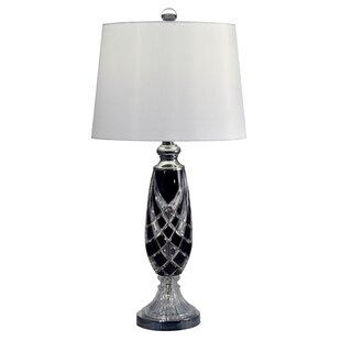 Capucine 29 Table Lamp