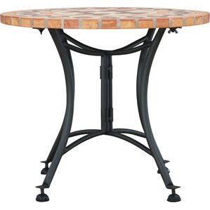 katheen patio side table