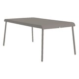 Corail Rectangular 29.5 inch Table