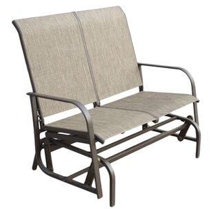 gartenb nke aus metall eigenschaften gleiter. Black Bedroom Furniture Sets. Home Design Ideas