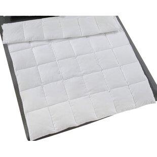 Hypoallergenic Interchangeable Comforter