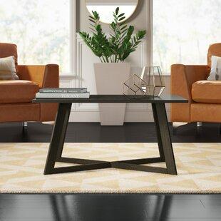 Dobbs Coffee Table by Mercury Row
